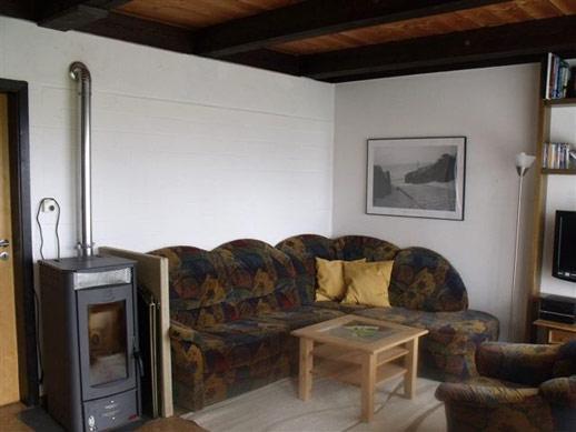 Ferienhaus-Rhoendistel-Untergeschoss0