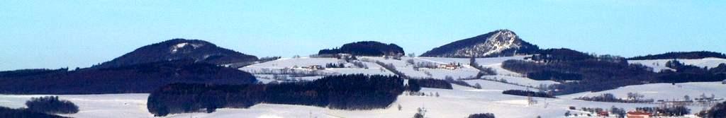 milseburg-von-Oberrod