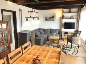 Ferienhaus-Rhoendistel-Wohnzimmer-2020